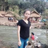 khamk047's profile photo