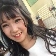 Daria188's profile photo