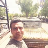 karanp175's profile photo