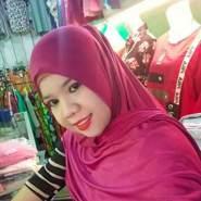 elisafitri's profile photo