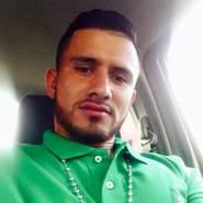 andresv690348's profile photo