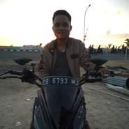 muhamadp81950's profile photo