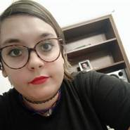jennyz274235's profile photo