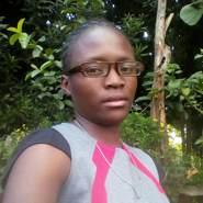 kikayat's profile photo