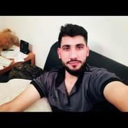 yznm309's profile photo