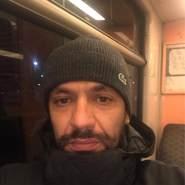 yacine895944's profile photo