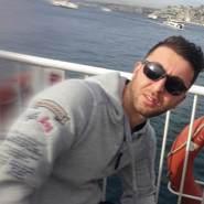 vahid597389's profile photo