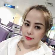lind958's profile photo