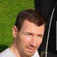 tonylbrott's profile photo