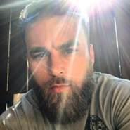 alex865148's profile photo
