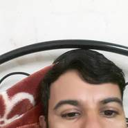 masanem's profile photo