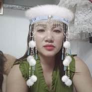 xoanl57's profile photo