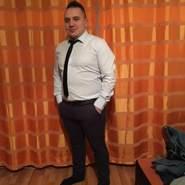AdrianFS91's profile photo