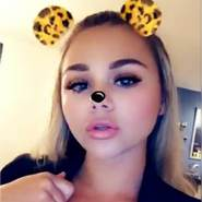 double43's profile photo