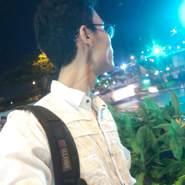 user_oyuq70's profile photo