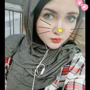 ayak886's profile photo