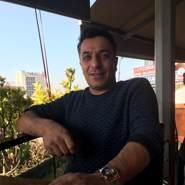 muratk57644's profile photo