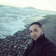 hichemI16's profile photo