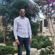 aaly543186's profile photo