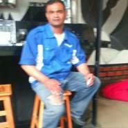 edy75012's profile photo
