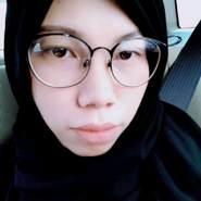 helend57527's profile photo