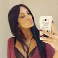 maria319140's profile photo