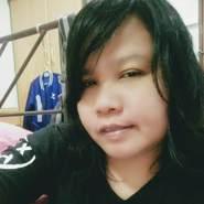 user_oja180's profile photo