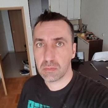 damir9417_Zagrebacka Zupanija_Ελεύθερος_Άντρας