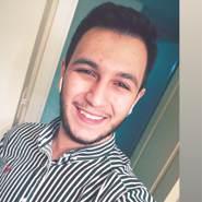 ahmad334289's profile photo