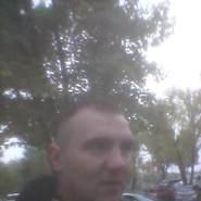 Marcin840's profile photo