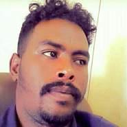 altayebo's profile photo