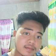 bern365's profile photo