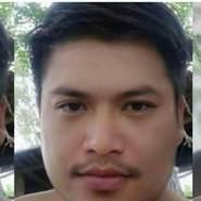 user_wdel70842's profile photo
