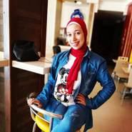 hadeerm629317's profile photo