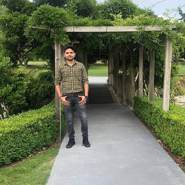 bhaveshk604798's profile photo