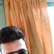vikas_sharma221's profile photo