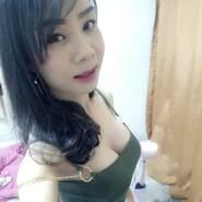 aunaunw1's profile photo