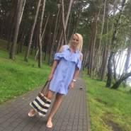 marielaurebouvi83816's profile photo