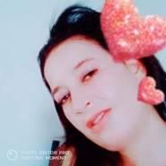 soniab54886's profile photo