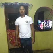 jacksonj169's profile photo
