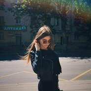daryah825819's profile photo