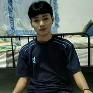 user_ur4695's profile photo