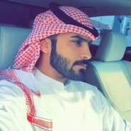 user_xw41392's profile photo