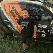 rodrigo_fer89's profile photo