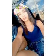gisele196225's profile photo