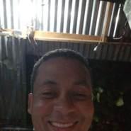 manuelg559216's profile photo