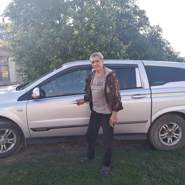 user_gwb41058's profile photo