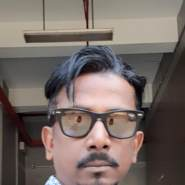 ravik543609's profile photo