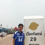 usernrzbw724's profile photo