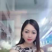 ALkima807's profile photo